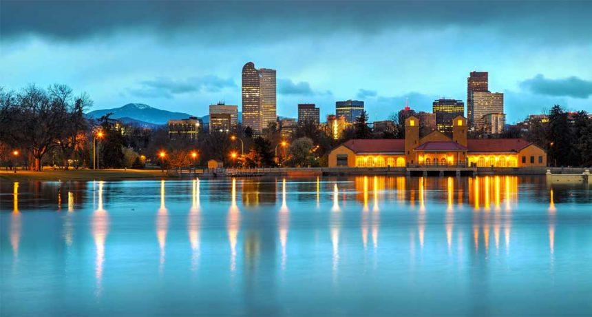 BlueSpring_Homepage_Denver